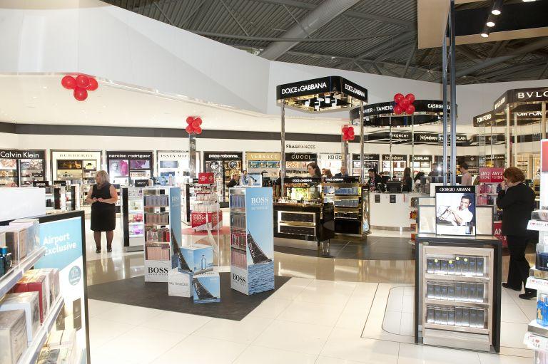 Τα ΚΑΕ αναβαθμίζουν το αεροδρόμιο «Ν.Καζαντάκης» | tovima.gr