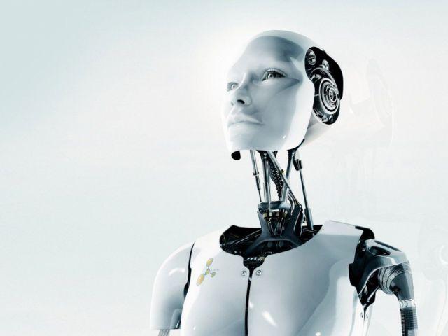 Σε 45 χρόνια τα ρομπότ θα είναι… επαγγελματίες   tovima.gr