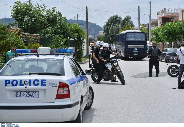 Πώς στήθηκε το μοιραίο γλέντι που οδήγησε στον θάνατο του 10χρονου στο Μενίδι   tovima.gr