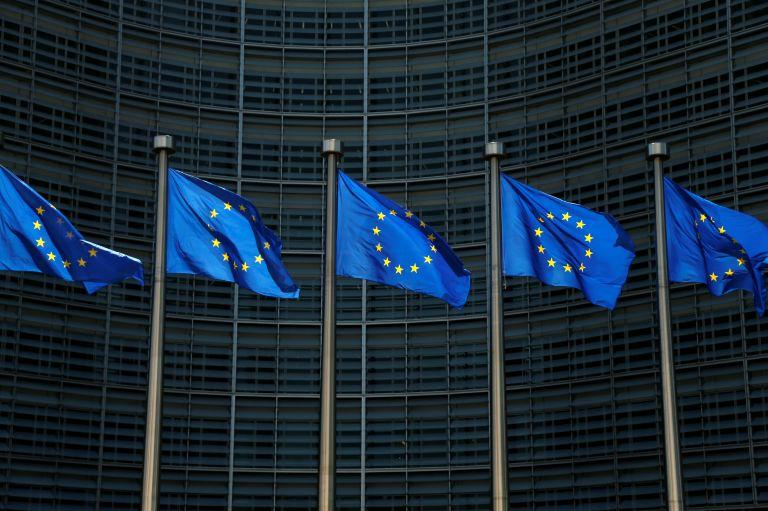 Η Ευρώπη εκτιμά την πολιτική κατάσταση στην Ελλάδα | tovima.gr