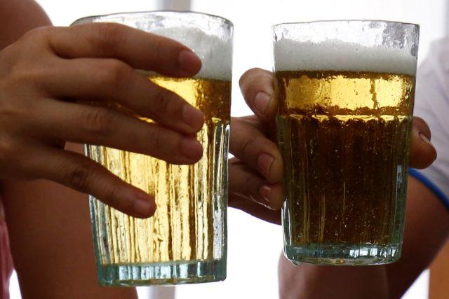 Σπιτική μπύρα: Η νέα τάση στην Τουρκία | tovima.gr