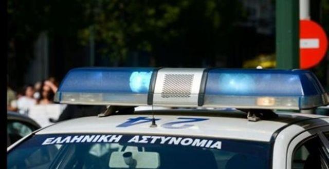 Εξαρθρώθηκε στο Μενίδι εγκληματική οργάνωση διακίνησης ναρκωτικών | tovima.gr