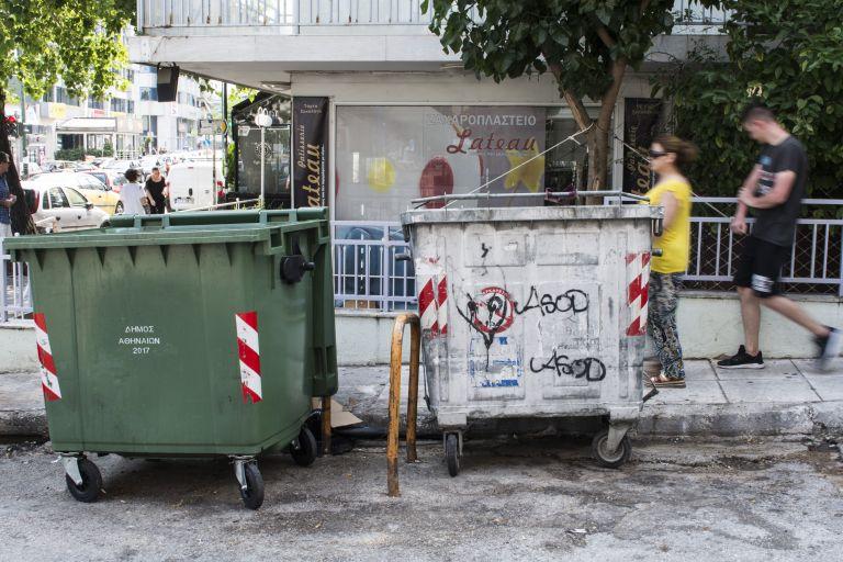 Εγκύκλιος Σκουρλέτη για τις προσλήψεις στην καθαριότητα των δήμων   tovima.gr