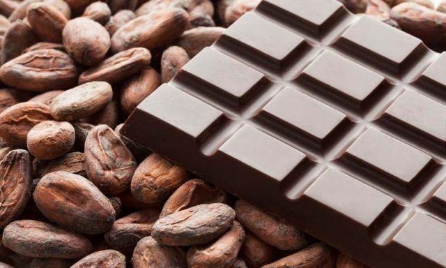 Σοκολάτα και κακάο αποτρέπουν την εξασθένηση της μνήμης | tovima.gr