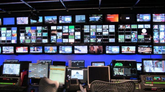 ΕΣΡ: Επτά οι τηλεοπτικές άδειες   tovima.gr