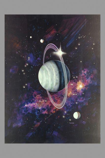 e2555ba6b Τα παράξενα του Ουρανού - Ειδήσεις - νέα - Το Βήμα Online