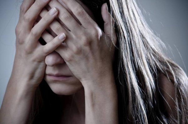 Τα στρεσογόνα γεγονότα γερνούν πρόωρα τον εγκέφαλο | tovima.gr