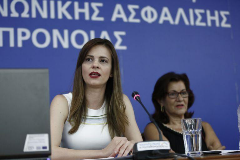 Το θέμα της αναδοχής από ομόφυλα ζευγάρια «δοκιμάζει» κυβέρνηση και ΣΥΡΙΖΑ | tovima.gr