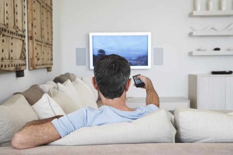 Επιχορήγηση 110 ευρώ για τις περιοχές χωρίς τηλεοπτικό σήμα | tovima.gr