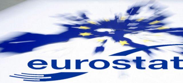 Eurostat: Αύξηση 2% της απασχόλησης το γ' τρίμηνο του 2017   tovima.gr