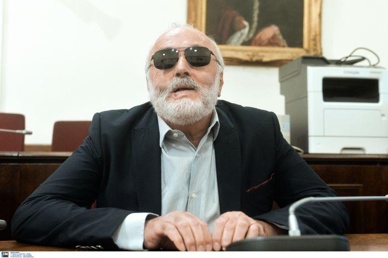 Π.Κουρουμπλής: Προχωρά ομαλά η διαδικασία για τον ΟΛΘ | tovima.gr