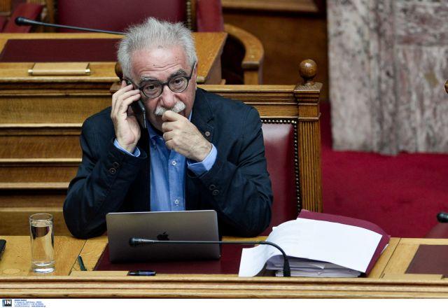 Γαβρόγλου: Δεν υπάρχει εισαγωγή σε ΑΕΙ χωρίς κάποιου είδους εξετάσεις   tovima.gr