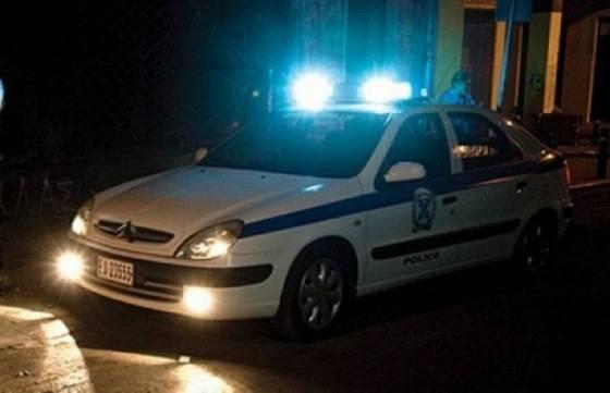 Γυναίκα δέχτηκε αδέσποτη σφαίρα σε καφετέρια στον Κορυδαλλό | tovima.gr