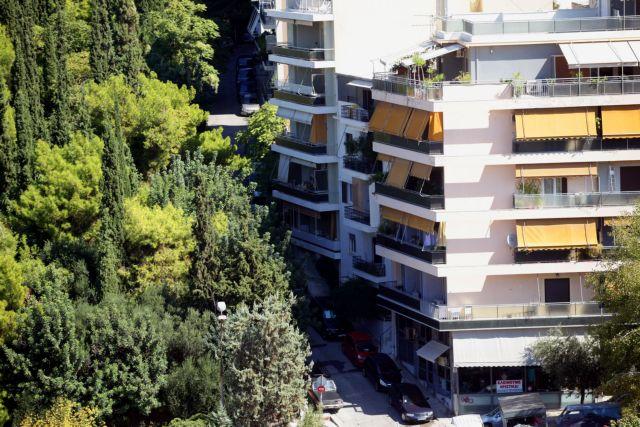 Ο ΕΝΦΙΑ σαρώνει φορολογούμενους μετά την «καθαρή έξοδο» | tovima.gr