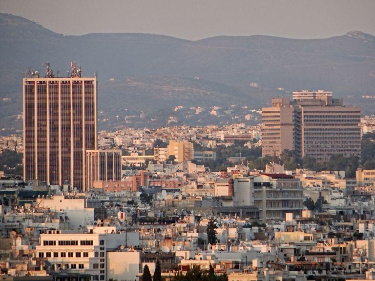 Ποιοι κινδυνεύουν άμεσα με πλειστηριασμό του ακινήτου τους | tovima.gr