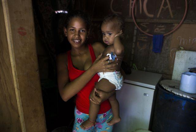 UNICEF: 15.000 παιδιά πεθαίνουν από ασθένειες που μπορούν να προληφθούν   tovima.gr