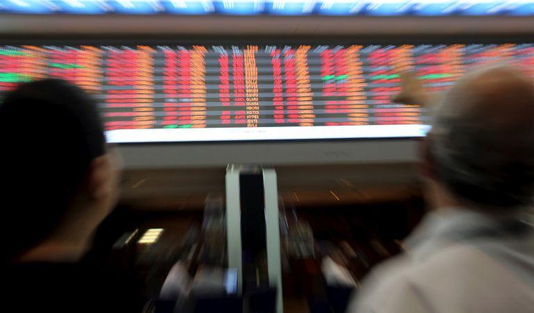 Reuters: Νέες ανταλλαγές ομολόγων εξετάζει η Αθήνα | tovima.gr
