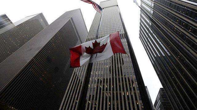 Καναδάς: Το ουδέτερο φύλο υιοθετείται στα επίσημα έγγραφα | tovima.gr