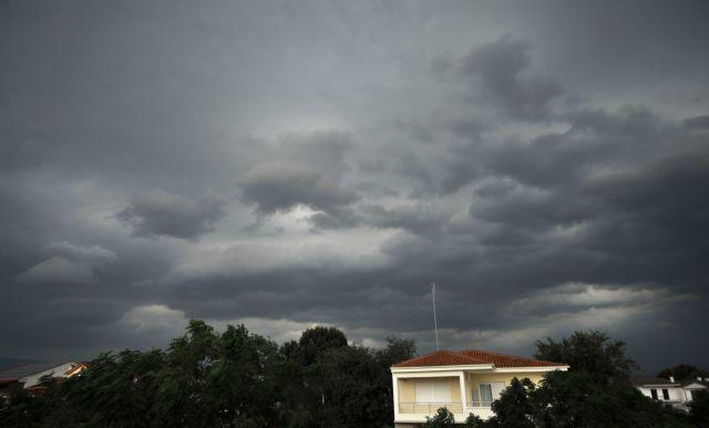 Βελτιωμένος ο καιρός σε όλη τη χώρα | tovima.gr