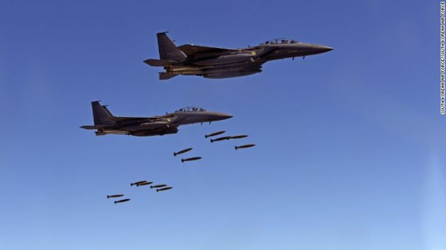 Επίδειξη δύναμης από ΗΠΑ: Υπερπτήσεις μαχητικών στην κορεατική χερσόνησο   tovima.gr