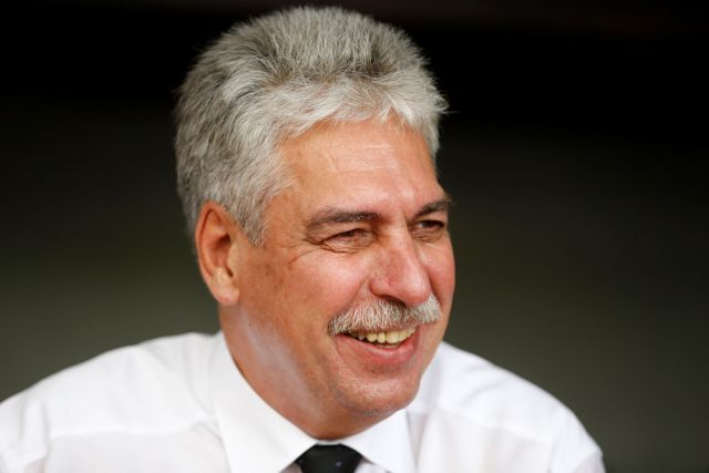 Eπικρατέστερος επικεφαλής του Eurogroup o Σέλινγκ | tovima.gr