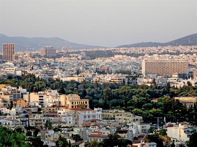 Οι προκλήσεις και οι ευκαιρίες της αγοράς ακινήτων | tovima.gr