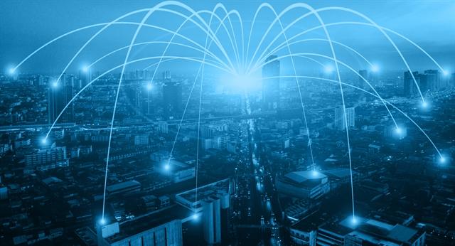 Ουραγός η Ελλάδα στις ευρυζωνικές συνδέσεις μέσω οπτικής ίνας | tovima.gr