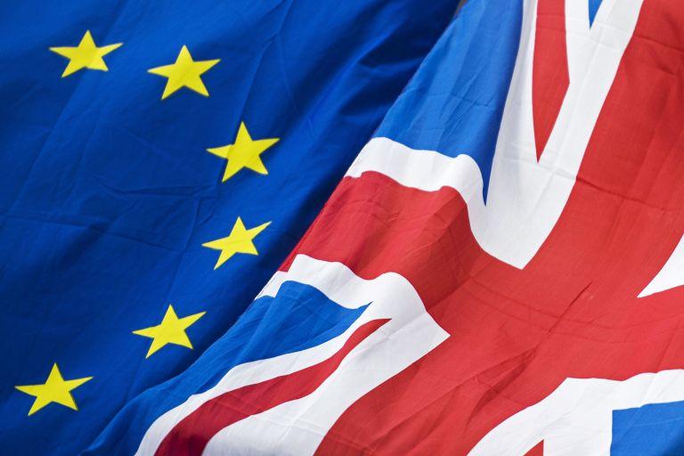 Κατρούγκαλoς: Συσκέψεις τη Δευτέρα για το Brexit | tovima.gr
