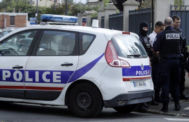 Επίθεση με μαχαίρι στη Μασσαλία: Νεκροί δύο πολίτες και ο δράστης | tovima.gr
