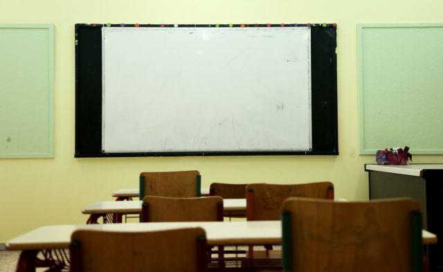 Χιλιάδες αιτήσεις από υποψήφιους εκπαιδευτικούς για διορισμό στα σχολεία | tovima.gr