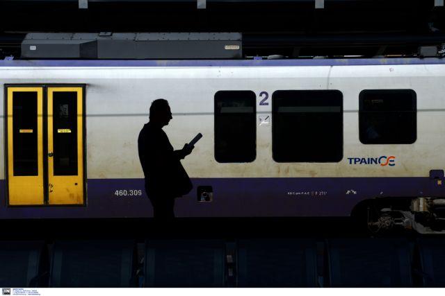 Υπουργείο Μεταφορών: «Ξήλωσε» την διοίκηση του ΟΣΕ | tovima.gr