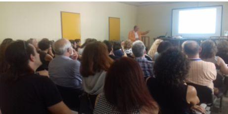 Εκπαίδευση στις Φυλακές: Το παράδειγμα της Ελβετίας | tovima.gr