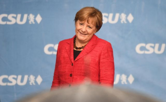 Τι περιμένει η αγορά από τις γερμανικές εκλογές | tovima.gr