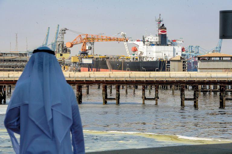 Κουβέιτ: Απελαύνεται ο πρεσβευτής της Β. Κορέας   tovima.gr