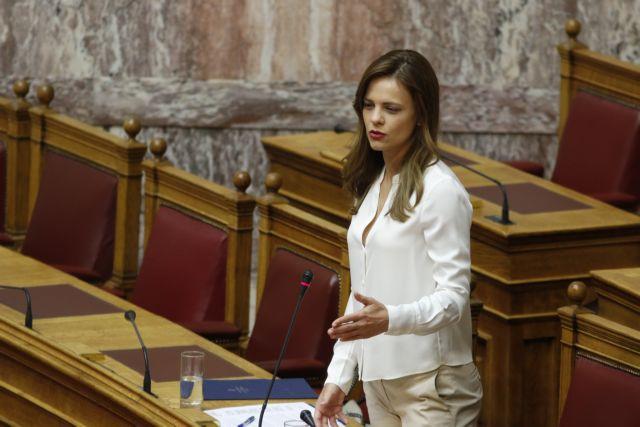 Δράσεις για εγκλωβισμένους εργαζομένους | tovima.gr