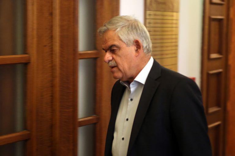Όλγα Κεφαλογιάννη: Η κυβέρνηση βλέπει παντού ακροδεξιούς ακόμα και στον …Ρουβίκωνα | tovima.gr