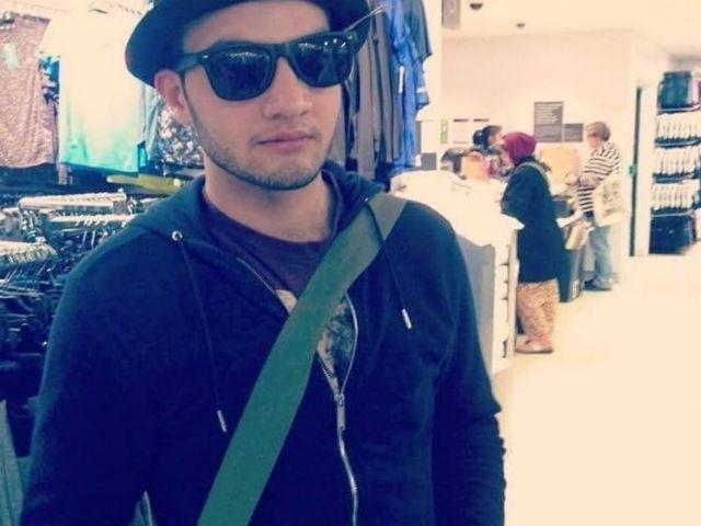 Στη δημοσιότητα οι φωτογραφίες του 21χρονου υπόπτου για την επίθεση στο Λονδίνο | tovima.gr