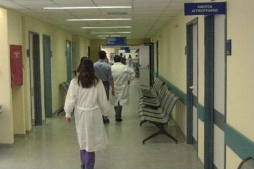 Ξανθός: Περιορισμένο ενδιαφέρον ιατρών για την Πρωτοβάθμια Υγεία | tovima.gr