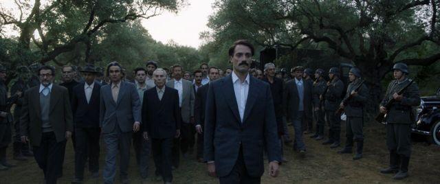 Τα Χανιά τιμούν τον Παντελή Βούλγαρη | tovima.gr