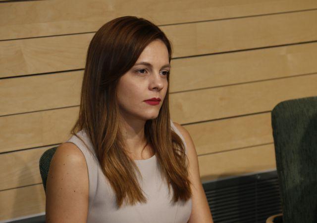 Λύση για τον ΕΔΟΕΑΠ αναζητούν υπουργείο Εργασίας και Ενώσεις Τύπου | tovima.gr