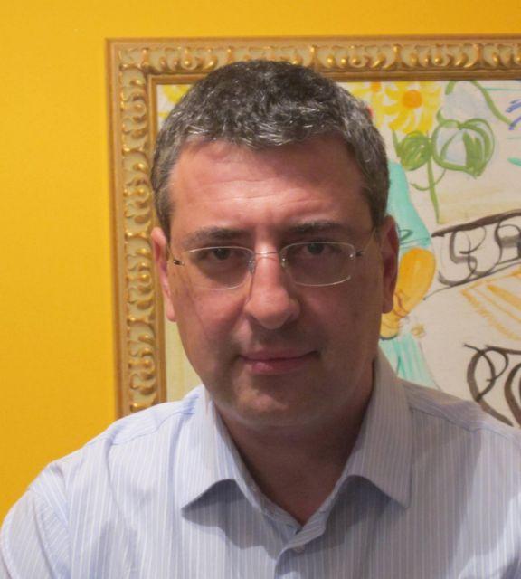 Ο Λ. Μπαλτσιώτης επικεφαλής της Ειδικής Γραμματείας Ιθαγένειας | tovima.gr