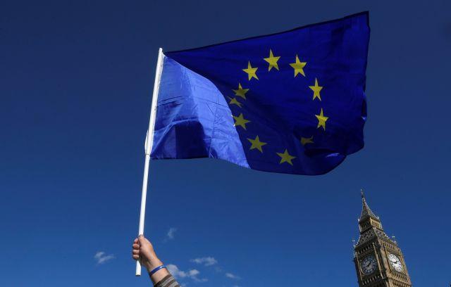 Βέλγιο: Η ΕΕ χρειάζεται επικοινωνιακό λίφτινγκ | tovima.gr