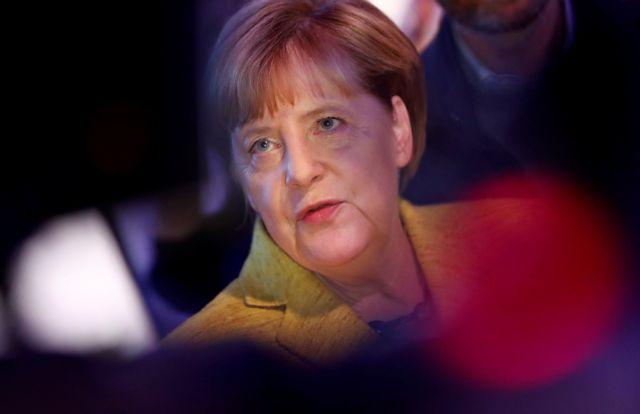 Γερμανικές εκλογές: O εναλλακτικός δρόμος για επιστροφή στο παρελθόν | tovima.gr
