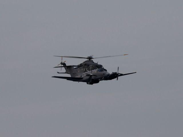 Συντριβή μαχητικού αεροσκάφους στην Ισπανία   tovima.gr