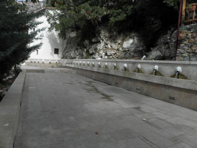 Χορεύοντας στο Σπήλι | tovima.gr