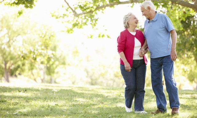 Δράσεις για την πρόληψη των πτώσεων σε ηλικιωμένους | tovima.gr