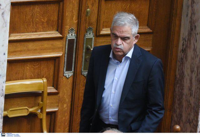 Τόσκας: Δεν υπάρχουν ενδείξεις για επίθεση στον Ερντογάν | tovima.gr