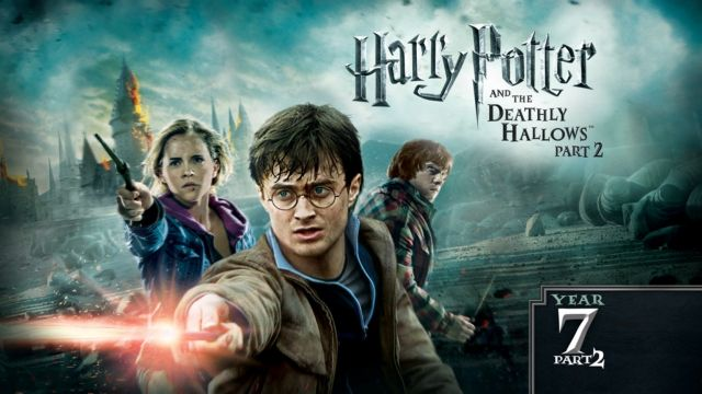 Ο Harry Potter έρχεται στη Nova   tovima.gr