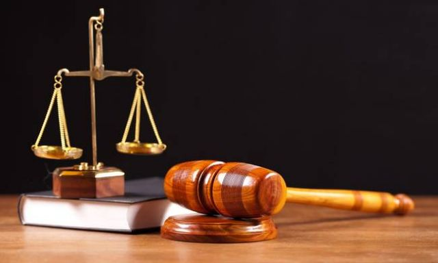 Μελέτη της Ενωσης Δικαστών & Εισαγγελέων για τη δικαστική μεσολάβηση | tovima.gr