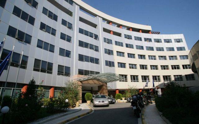 Υπουργείο ΨΗΠΤΕ: Η ΝΔ θα πάρει θέση για τις τηλεοπτικές άδειες; | tovima.gr